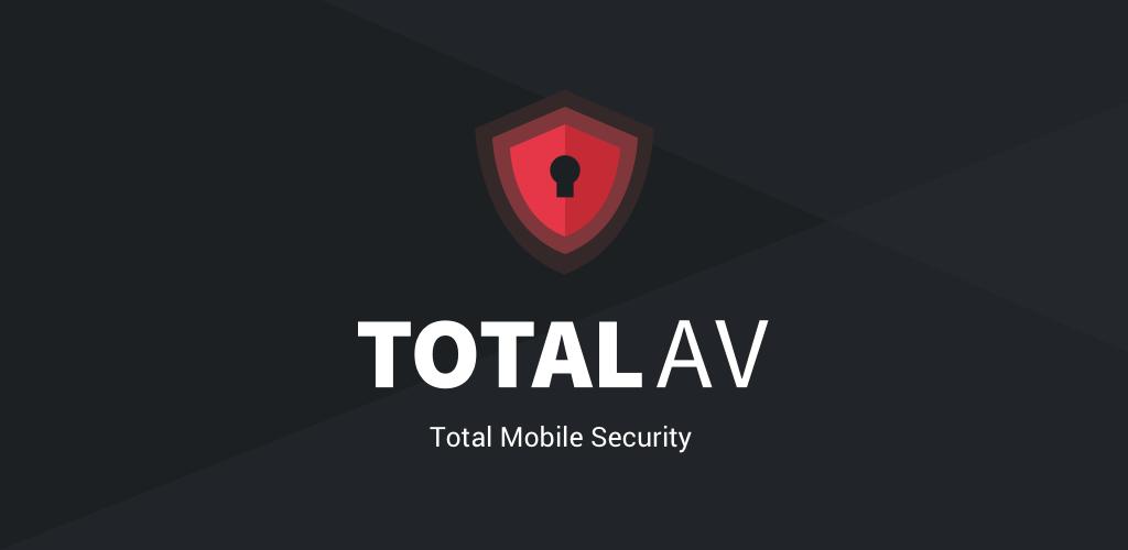 total av antivirus gratuit