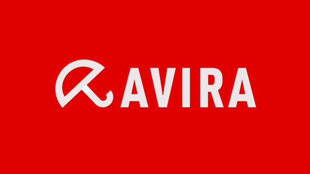 Avira, antivirus gratuit